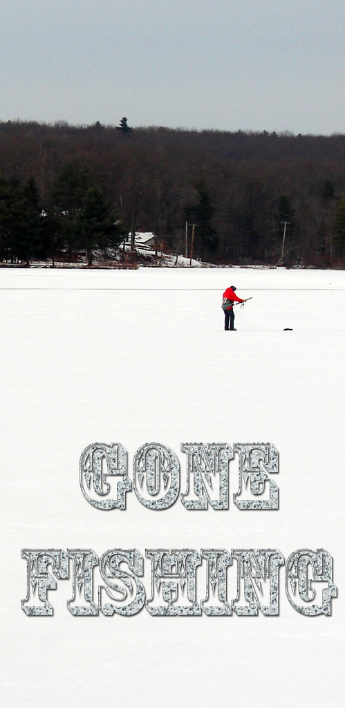 Gone-Fishing-last