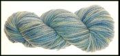 """Luna"" Columbia Wool"