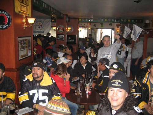 steelers_mexico17