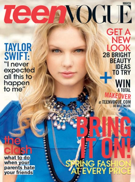 taylor-swift-teen-vogue-cover