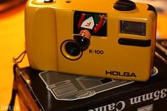 Fred the Rapper folds into my old Holga K-100 35mm analog camera (Cobra_11) Tags: camera man film analog 35mm canon holga lego 35mmfilm figure fred filmcamera rapper canoneos ef50mmf18ii kamera figur viewfinder holga35mm sucher fotorafmakinas vizor ef50mm118ii figr canoneos450d digitalrebelxsi holgak100 fredtherapper