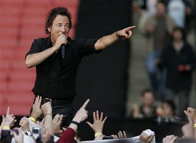 Bruce-Springsteen-012609L