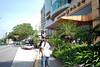 Shaw Plaza, Balestier Road