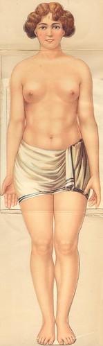 d anato femme 1