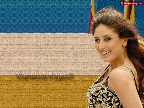 hot indian wallpapers. Hot Indian Wallpaper,