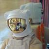 Big Jim Cosmonaut // Big Jim Cosmonaute