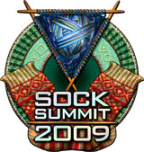 Sock Summit!