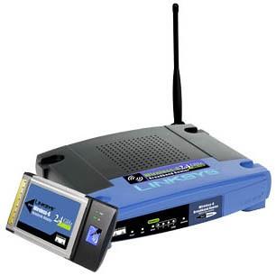 wireless-internet