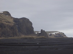 iszn (smadventure) Tags: ocean mountain mountains blacksand iceland waves falls atlantic vik glacier waterfalls volcanic atlanticocean blacksandbeach