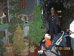 100_0787 (jbmiller75lbs) Tags: pennsylvania 2006 christmasmuseum