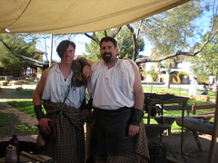 "Ren Fest feb 09 017 • <a style=""font-size:0.8em;"" href=""http://www.flickr.com/photos/27739297@N04/3313353549/"" target=""_blank"">View on Flickr</a>"