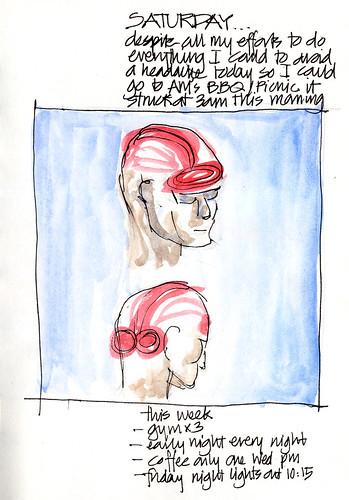 090228 A Headache