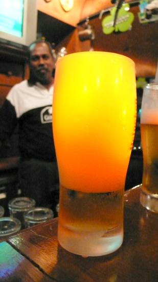 fail beer