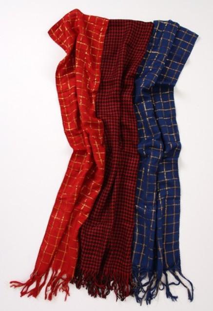 linea de ropa y accesorios J.O.N.A.S. 3350754380_d4f7b129bf_o