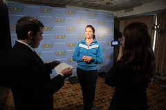 Misty May Treanor Question and Answer (century council) Tags: usa dc washington may listen beach scenes council professional century general behind misty may athlete volleyball attorney ask learn treanor volleyball attorneys