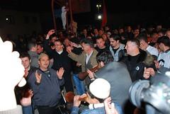 DSC_7918 (RufiOsmani) Tags: macedonia change albanian elections 2009 kombi osmani gostivar rufi shqip flamuri maqedoni gjuha rufiosmani zgjedhje ndryshime politike
