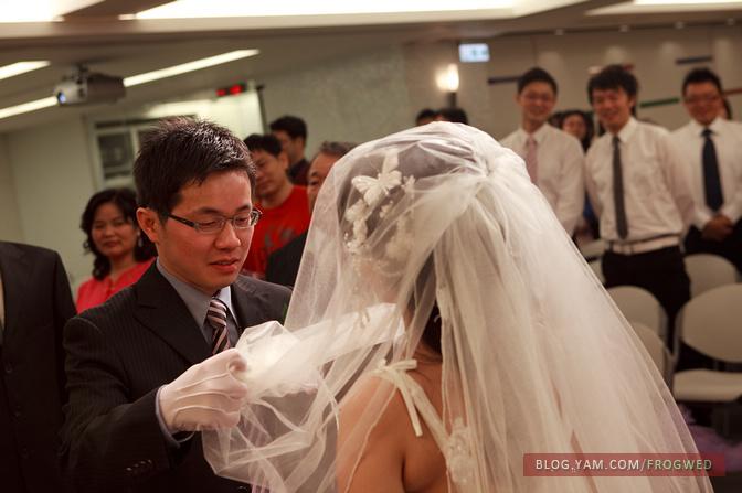 大青蛙婚攝-090314_0064