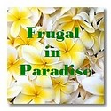 Frugal in Paradise