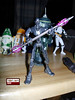 Magnaguard Droid