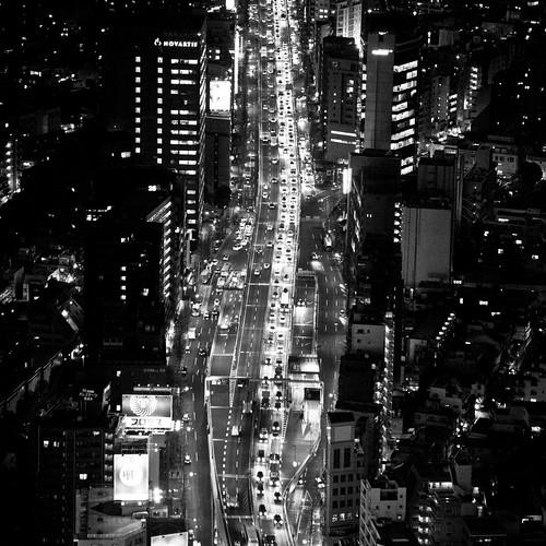 モナムール東京 023