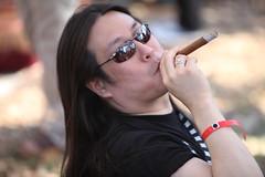 Kaiser Kuo, Chinese Blogger