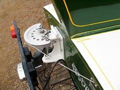 P3070031 (Storer Boat Plans) Tags: car festival boat wooden 21 riverboat carvel restricted plywood clinker storer goolwa duckflat