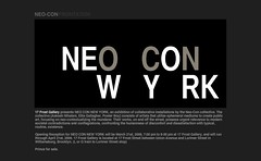 NEO-CON_1237509500529