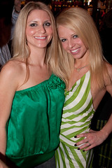 St. Patrick's Day 2009 (Cyclone_Larry) Tags: atlanta bar georgia pub drinking drunks stpatricksday brookhaven publichouse pub71