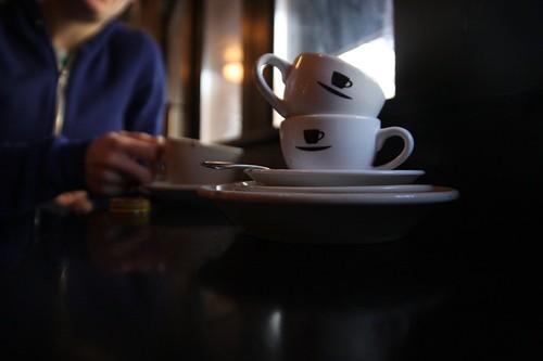 [ninth street espresso]