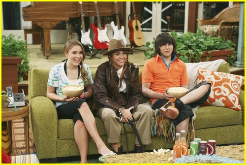 hannah-montana-dont-like-you-06