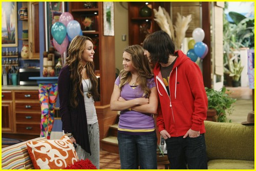 hannah-montana-dont-like-you-04