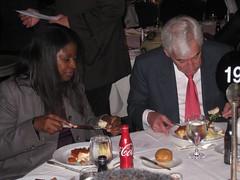 IMG_0310 (Sean Newell) Tags: dinner awards bai