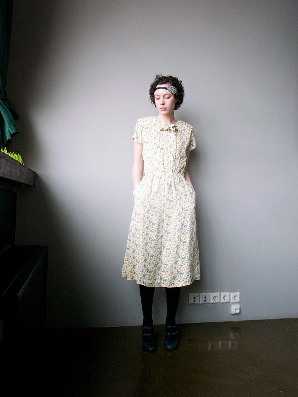 платья фото 70-х годов + фотки. платья фото 70-х годов + фотокарточки...