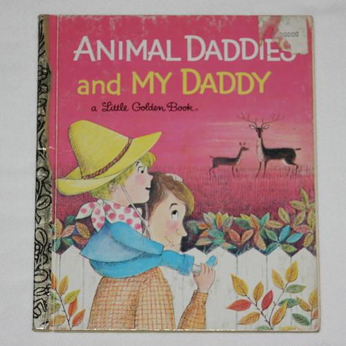 Daddies #1
