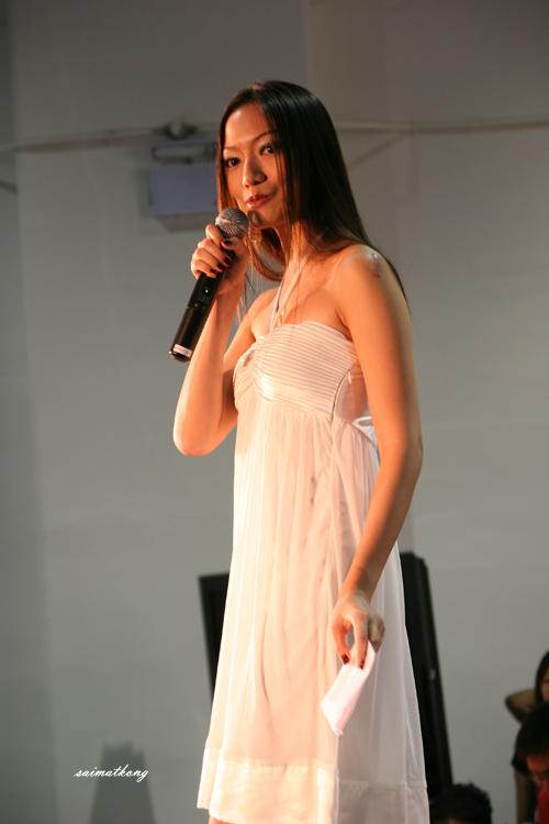 Kim Ong