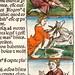 Pleydenwurff, Wilhelm- Liber chronicarum, Nürnberg, 1493.07.12. [BSB-Ink S-195 - GW M40784]. Bayerische Staatsbibliothek, 4