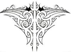 Tattoo Artist Licensure