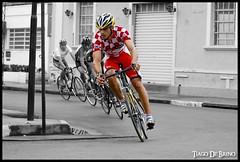 Lider (Tiago De Brino) Tags: road bike speed cutout de nikon bicicleta elite ciclismo tiago prova vr lider brino competio cravinhos d40x copasopaulo
