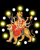 Thurgaia 3D (SuganeswaranParamaswaran) Tags: god indian jesus amman hanuman shiva siva sabari malai tamil indus durga shivan pillayar ammn vinayagar iyappan saraswathy durgai ammanindusdev litchume murugaan vellatamil