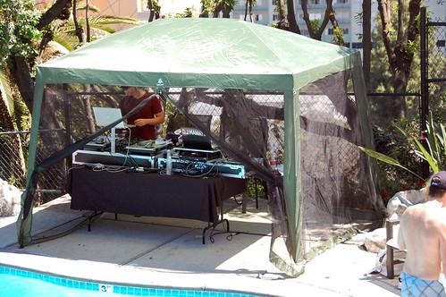 yamashiro pagoda bar 015