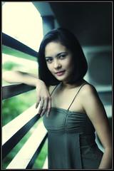 Maxhell (deejoy) Tags: beauty asian model philippines d70s portraiture cebu pinay filipina pcc cebuana cebusugbo deejoynaranjophotography