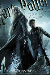poster-misterioprincipe-harry-dumbledore