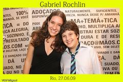 G_0307 (Victor e Valerio Miguel) Tags: barmitzvah fotodivertida fotograforiodejaneiro victormiguel socialclick barmitzvahriodejaneiro fotodebarmitzvah victorevaleriomiguel vitormiguel