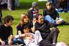 P7188130a (Keith.Fulton) Tags: colombia bogota fulton independenceday fs ballonlaunch krfulton krfultonphotography fultonimages fultonphotography