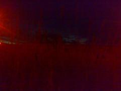 0407200923520 (henrivanzanten) Tags: nightphotography darkness master stalker van sketches henri nachtfotografie botlek zanten photoschmidt