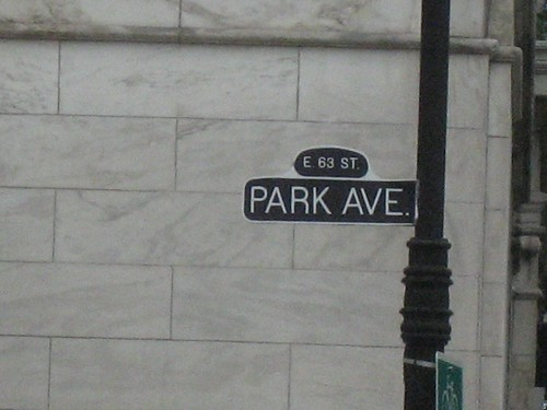 Park City Mister Car Wash
