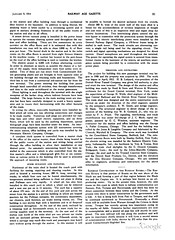 Michigan Central Station Article page 9 (mcsdetroitfriend) Tags: michigan detroit trains depot 1914 preservation asbestos michigancentralstation otiselevatorcompany historicaltext railwayagegazette johnsmanvillecompany