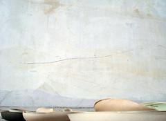 . (kirstie van noort) Tags: blue white color colour green colors ceramic grey design beige ceramics colours natural clay borden pottery plates bowls klei porcelain kirstie wellbeing kleur keramiek kleuren servies porselein schalen natuurlijk aards designacademyeindhoven vannoort kirstievannoort manandwellbeing wellbeingdesignacademyeindhoven wellbeingdesignacademie designacademywellbeing