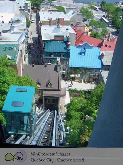 QuebecCity24