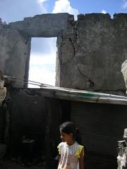 DSCN0848 (NextLab) Tags: philippines manila moca batanes